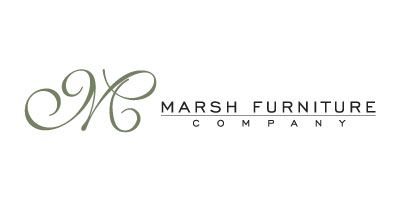 Charmant Marsh Furniture